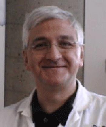 Dr Michel Fallaha