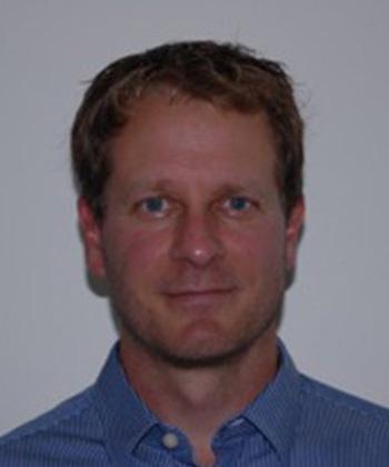 Dr Patrick Lavigne